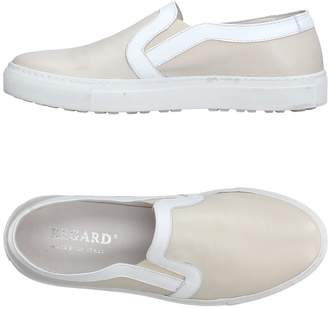 Regard Sneakers