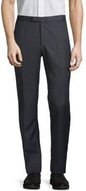 Brioni Formal Wool Trousers