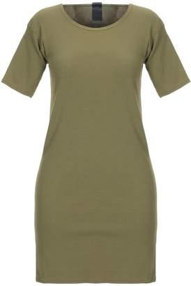 S+N SdegreeN Short dresses