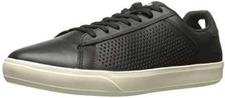 Skechers Performance Men's Go Vulc 2-54323 Fashion Sneaker