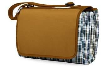 ONIVA XL Polyester Blanket Tote