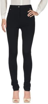 Givenchy Casual pants - Item 13165785HU