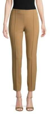 Lafayette 148 New York Gramercy Pants