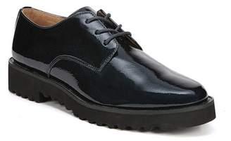 Franco Sarto Conroe Faux Leather Oxford