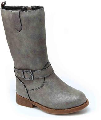 Osh Kosh Maryilyn Toddler Boot - Girl's