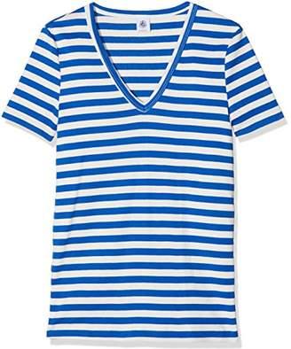 Petit Bateau Women's T Shirt MC_2887448 28874