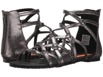 Rocket Dog Hammel Women's Sandals