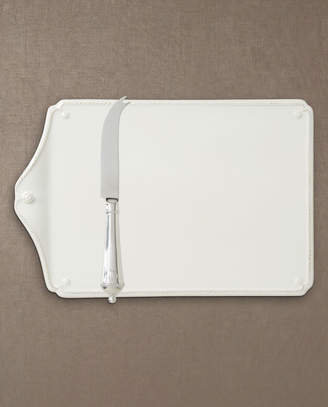Juliska Berry & Thread Cheese Board & Knife Set