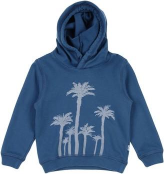Il Gufo Sweatshirts - Item 12150969