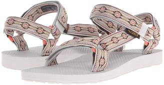 Teva Original Universal Women's Sandals