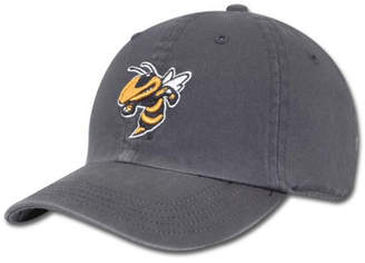 '47 Kids' Georgia Tech Yellow Jackets Clean Up Cap