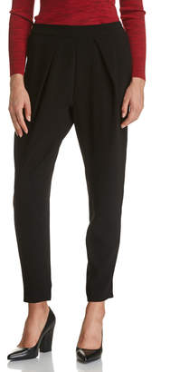 SABA Zinnia Pull On Pant