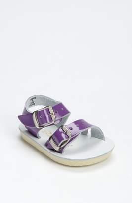Salt Water Sandals by Hoy 'Sea Wee' Sandal