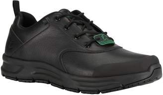 Emeril Lagasse Footwear Emeril Lagasse Men's Slip-Resistant Sneakers -Basin Tumbled