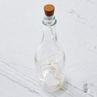 Suck UK String Light Bottle Stopper