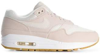 f8f9109a69 Air Max Sneakers - ShopStyle