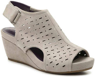 VANELi Ibis Wedge Sandal - Women's
