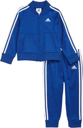 cdf92aeb126f adidas Home Run Track Jacket   Pants Set