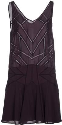 Marciano ELIN KLING for Short dresses