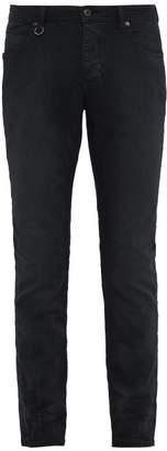 Neuw Iggy Skinny Fit Jeans - Mens - Indigo