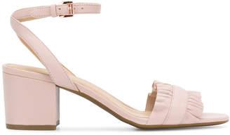 Michael Kors (マイケル コース) - Michael Kors Collection Bella sandals