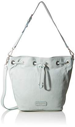 f642d358d8 Liebeskind Berlin Loki Vintag Women's Shoulder Bag,(B x H ...