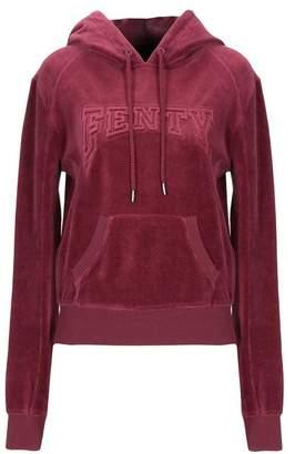 FENTY PUMA by Rihanna Sweatshirt