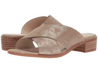 Isola Ginata Women's Slide Shoes