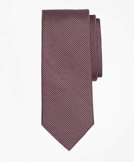 Brooks Brothers Micro-Neat Tie