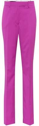 Calvin Klein Wool trousers