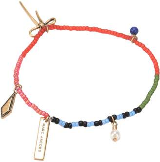 Marc Jacobs Bracelets - Item 50204484LJ