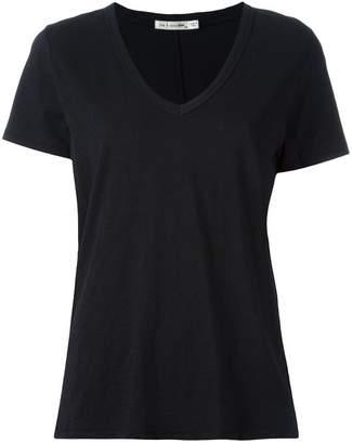 Rag & Bone The T-shirt