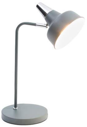 20x7 Task Desk Lamp