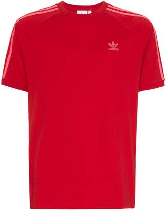 adidas 3-stripe T-shirt