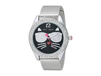 Betsey Johnson BJ00685-05 - Cool Cat