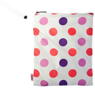Nuby Washable Wet Bag