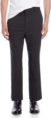Jil Sander Charcoal Pants