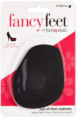 Foot Petals Fancy Feet by Ball of Foot Cushions Shoe Inserts