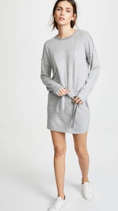 Splendid Addison Jersey Dress