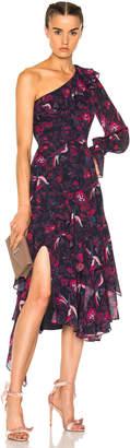 Tanya Taylor Isua Dress