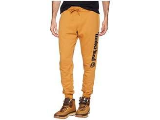 Timberland Sweatpants