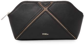 Furla Laguna Cosmetic Case