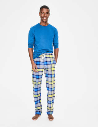 Boden Brushed Cotton Pull-ons