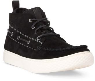 Polo Ralph Lauren 100 Chukka Boot