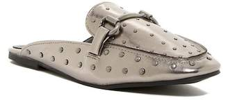 Madden-Girl Miloo Studded Loafer