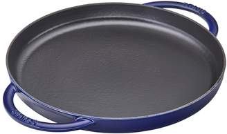 "Staub 12"" Steam Griddle"