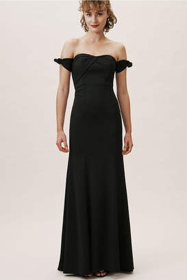 New View Watters Delilah Dress