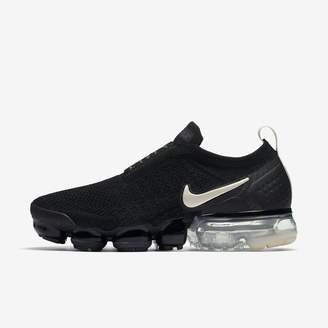 Nike VaporMax Flyknit Moc 2 Women's Running Shoe