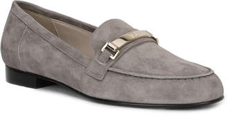Bruno Magli M by M By Lucas Suede Loafer