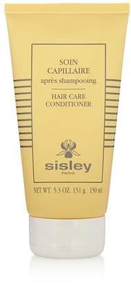 Sisley Paris Hair Conditioner